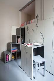 97 best compact living images on pinterest architecture live