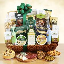 California Gift Baskets Corporate Gifts Wine Lovers U0027 Shopping Mall