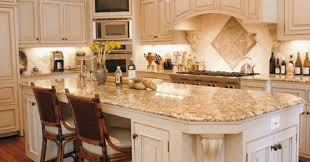 kitchen islands granite top bar kitchen on top kitchen island with stools kitchen island