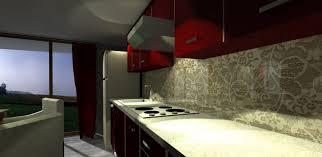 idee de credence cuisine 3 idées de crédence de cuisine pour un intérieur personnalisé
