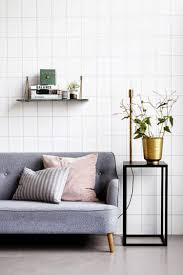 Scandinavian Home by Scandinavian Home Accessories In Gold Make Your Home Shine U2013 Fresh