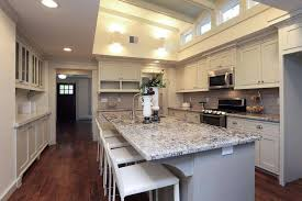 Redesigning A Kitchen 4 Quick Tips For Redesigning And Organizing A Kitchen Houston