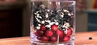 fruit centerpieces how to create easy last minute thanksgiving fruit centerpieces
