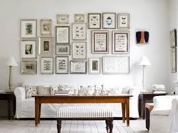 living room framed wall art living room wall art for living room pleasing design framed wall art for living
