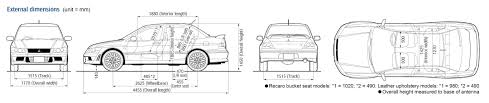 mitsubishi evo drawing mitsubishi lancer evo 7 gta smcars net car blueprints forum