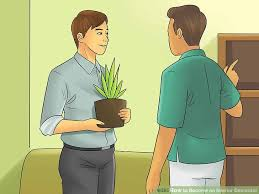 What It Takes To Be An Interior Designer How To Become An Interior Decorator With Pictures Wikihow