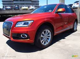 Audi Q5 2014 - audi q5 2 0 2014 auto images and specification