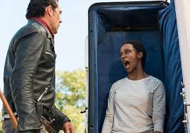 Hit The Floor Last Season - the walking dead season 8 release date cast more tv u0026 radio