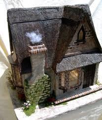 89 best the storybook cottage images on pinterest cottages