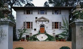 small italian villa house plans pinterest house plans 49205