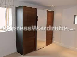 Pax Planner Ikea by Bedroom Attractive Pax Wardrobe Combination Start Using Pax