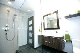 5 shower light trim 5 shower recessed light trim ceiling lights kitchen in unique