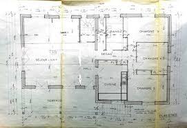 cuisine 12m2 besoin d idées pour aménager ma cuisine 12m2