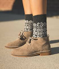 hush puppies womens boots australia cyra catelyn lookbook hush puppies