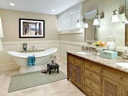 Restoration Hardware Bathroom Vanity by Vanities Cartwright Vanity Restoration Hardware Odeon Vanity