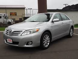 used 2011 toyota camry for sale warren oh vin 4t1bk3ek0bu611779