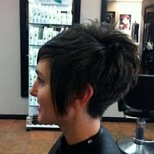 salons calgary south amazing hair service stylists calgary alberta afrobeauty pics for