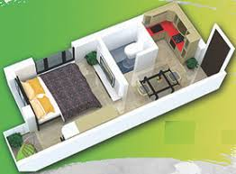 Model House Plans Malabar Model House Plan House Interior