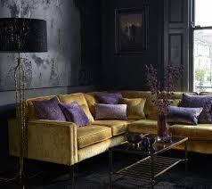 sofa bezugsstoffe bezugsstoffe für ihre polstermöbel