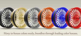 ridewright wheels ridewright wheels for harley davidson