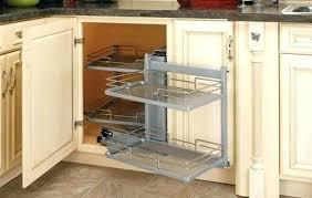 kitchen sink cabinet organizer kitchen organizer rack kitchen sink cabinet organizer blind corner