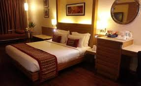 Comfort Inn Gas Lamp Comfort Inn Heritage Mumbai