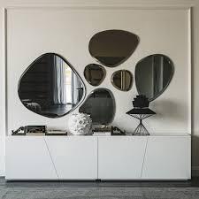 spiegel design cattelan italia hawaii spiegel emporium mobili de