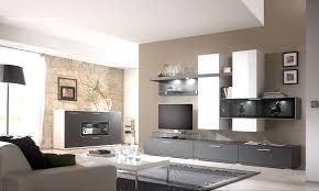 Schlafzimmer Deko Ideen Wohnzimmertheke
