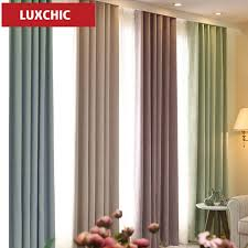Curtain Colors Inspiration Marvellous Curtain Colors Pictures Best Inspiration Home Design