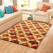 Kids Modern Rugs by Bedroom Pleasant Funky Area Rugs Archives Funk This House Cheap