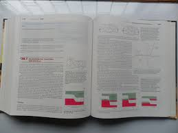 50 modern physics tipler 5th edition instructors manual