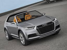 concept audi audi crosslane coupe concept 2012 pictures information u0026 specs