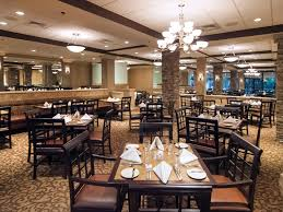 executive dining room restaurants near executive center baton rouge crowne plaza