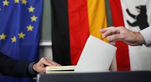 ouverture des bureaux de vote actualité ouverture des bureaux de vote pour les élections