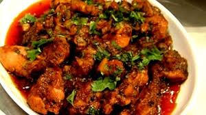 cuisine recipes 10 best indian chicken recipes ndtv food