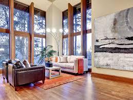 interior home designs photo gallery residential interior design gallery derive design with residential