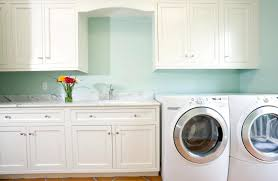 Laundry Room Base Cabinets Laundry Room Sink Cabinet Meetly Co