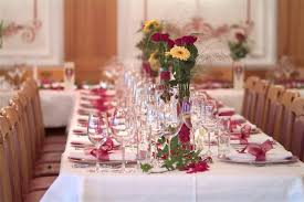 wedding reception table decorations simple wedding reception table decorations ideas loris decoration
