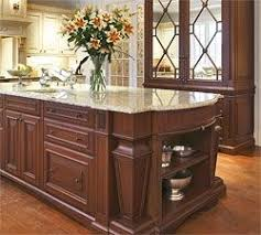 traditional kitchens kitchen design studio 28 best bentwood luxury kitchens our legacy brand images on