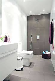 grey bathrooms ideas best 25 small grey bathrooms ideas on beauteous pictures