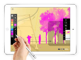 illustration hacks 12 tips to improve your sketching on ipad
