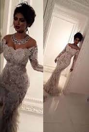 bling wedding dresses cheap dress mesh buy quality dress asos directly from china dress