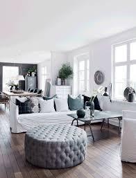 stunning home interiors modest modernism decoholic stunning home interiors design 2 home