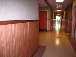 100 mobile home interior wall paneling wainscoting paneling