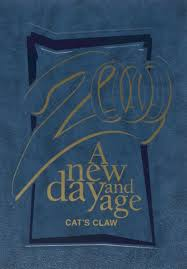 class of 2000 yearbook 2000 fayette ware high school yearbook online somerville tn