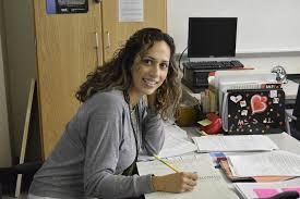 femme bureau photo gratuite femme bureau enseignant image gratuite sur