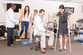 Fashion Design Schools In Texas Dpt Admissions Information Of Health Professions