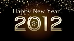 welcome 2011 wallpapers happy new year 2012 hd wallpapers i have a pc