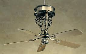 hunter fan blade bracket ceiling fans ceiling fan without blade refreshing furniture with