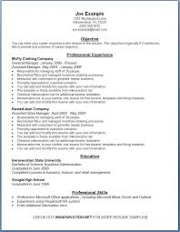 Online Resume Creator Free by Free Online Resume Template Poserforum Net